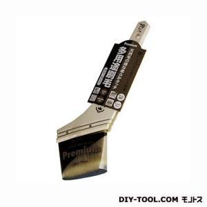 ハンディクラウン Premium多用途刷毛筋 70mm 1183090070|diy-tool