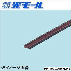光モール 廻り縁M 21×4×1000(mm) 022|diy-tool