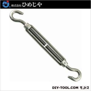 サイズ:#10(ネジ径M10) TB10H
