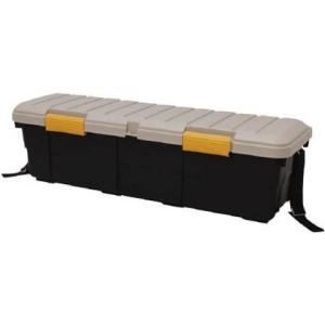 iris rvck 130 kbk i14 5248 diy factory online shop yahoo. Black Bedroom Furniture Sets. Home Design Ideas