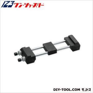 伊藤製作所 ステンレス砥石台(センター付) GS-S 1個|diy-tool