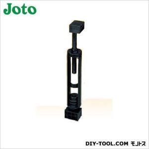 JOTO 防振吊木 TH-10 40個 diy-tool