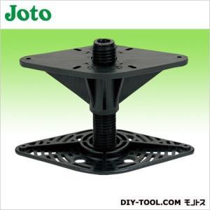 JOTO 調整束 ブラック YK-0206 50個 diy-tool