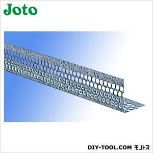 JOTO 防虫網  1820mm BSF-1518 20 本 diy-tool