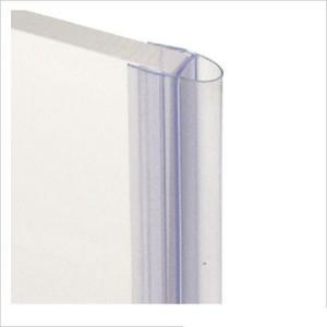 ガラス用エッジシール  OT-H640N-1|diy-tool