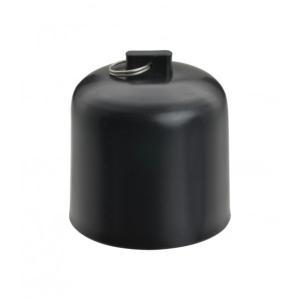 GAONA ガオナ ワントラップ用ワン 樹脂製 (呼50 排水口 防臭 防虫 交換用) GA-KW022|diy-tool