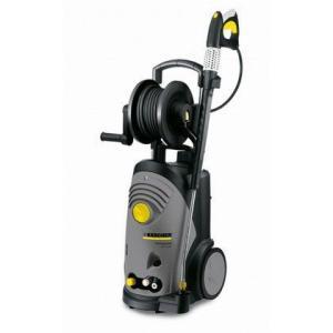 ケルヒャー 業務用冷水高圧洗浄機60Hz HD 7/15CX diy-tool