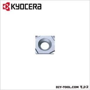 京セラ チップ TSJ06027 TG43L230 TN60 10|diy-tool