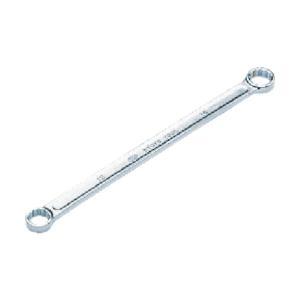 KTC KTCストレートロングめがねレンチセット[5本組] M1505 diy-tool