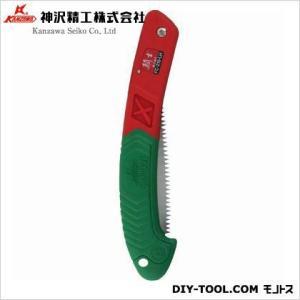 サイズ:210mm FC210LH