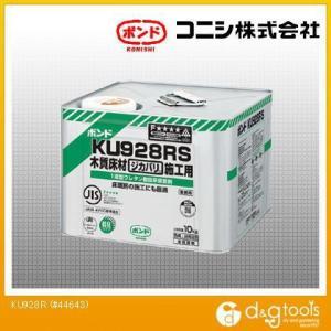 補助:S・W NET:10kg 個装形態:缶 性状:ウレタン樹脂系無溶剤形 標準使用量(塗布量):約...