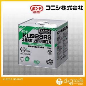 補助:S・W NET:15kg 個装形態:缶 性状:ウレタン樹脂系無溶剤形 標準使用量(塗布量):約...