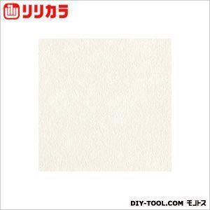 リリカラ 壁紙(クロス)のりなしタイプ2014WILL 1mカット販売 LV5479|diy-tool