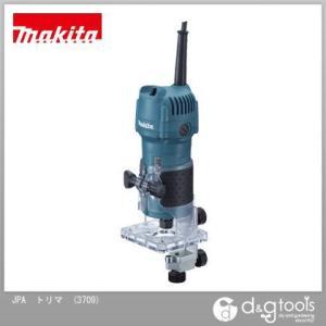 マキタ/makita トリマ 3709 電動 工具
