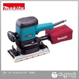 マキタ/makita JPAオービタルサンダ 9046 diy-tool
