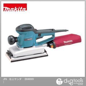 マキタ/makita JPA仕上サンダ BO4900V diy-tool