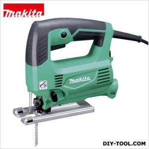 マキタ/makita ジグソー M421|diy-tool