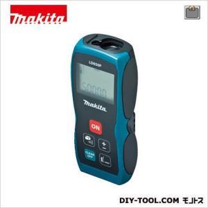 マキタ レーザー距離計  LD050P|diy-tool