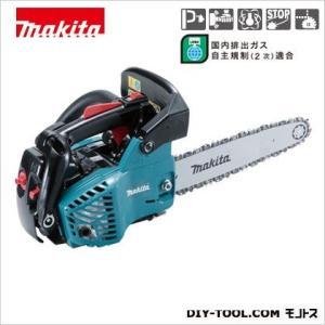 マキタ/makita エンジンチェンソー 350mm MEA3110TM 1|diy-tool