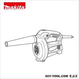 マキタ ブロワ   MUB400|diy-tool