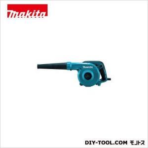 マキタ ブロワ   UB1103|diy-tool
