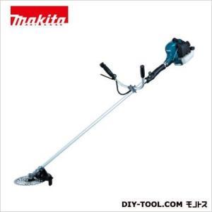 マキタ(makita) エンジン刈払機(草刈機) Uハンドルタイプ MEM2600U 草刈機 草刈り機|diy-tool