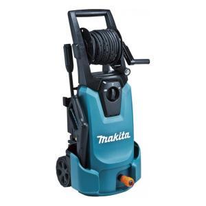 マキタ(makita) 高圧洗浄機 MHW0820|diy-tool
