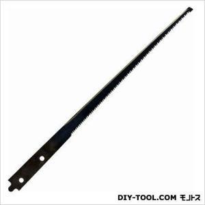 ルート廻挽鋸 替刃 7 ドライバー1本で簡単に取替えできます ルート廻挽鋸専用替刃 刃の長さ:約16...