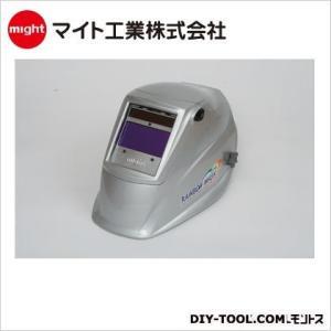 マイト工業 レインボーマスク(超高速遮光面)   MR-870Z-C|diy-tool