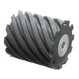 マイト工業 FBS-50E ゴムコンタクト SHGC-S|diy-tool