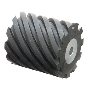 マイト工業 RP-60E ゴムコンタクト 55° PHGC-55|diy-tool