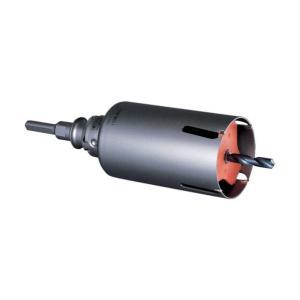 ミヤナガ ウッデイングコアドリル/ポリクリックシリーズSDSシャンクセット品ウィディングコアドリル ...