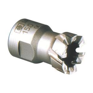 ミヤナガ メタルボーラーミニ−MカッターΦ22.0 MBCM220|diy-tool