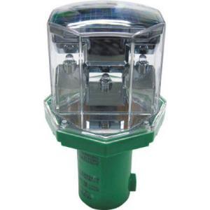 ミツギロン 獣害LEDアニマルパンチ141.5...の関連商品1