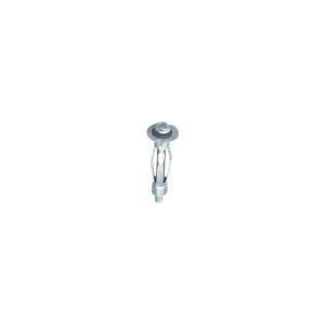 マーベル ボードアンカーお徳用 AP-412 300本|diy-tool