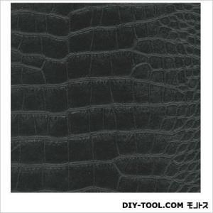 マテック リレザシール 黒 215X305mm  #5-4