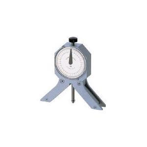 ●角度測定とポンチングが同時にできます。 ●脚部マグネット付ですので、逆さでも使用できます。 ●ワン...