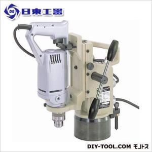日東工器 アトラマスター 縦296x横290mm M-100D diy-tool