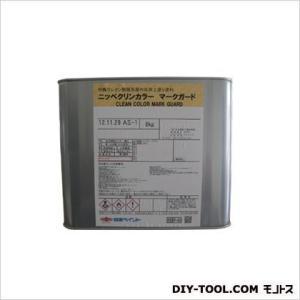 日本ペイント ニッペ クリンカラーマークガード   8kg