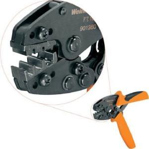日本ワイドミュラー ワイドミュラー 圧着工具 PZ 16 1丁 9012600000   9012600000 1 丁 diy-tool