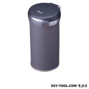 ナポレックス アッシュボウル(車用灰皿) LL Fizz-608