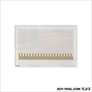日本統計機 小型グラフSG240   SG240|diy-tool