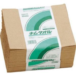 クレシア キムタオル 4つ折り 紙ウエス   61000 1200 枚1CS|diy-tool