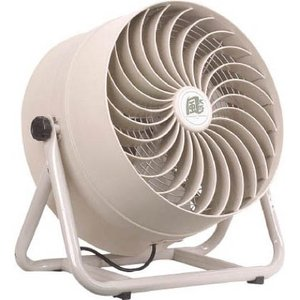 ナカトミ 35cm循環送風機風太郎100VCV...の関連商品5
