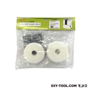 ナカトミ スチームファン式加湿器SFH-12用フィルターセット|diy-tool
