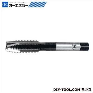 OSG ポイントタップ一般用 OH2  M11X0.75 EX-POT H OH2 M11X0.75