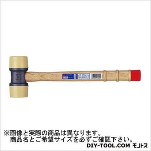 OH ソフトハンマーF(鉄)#3(1.35) SF-135 1