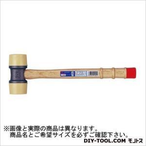 OH ソフトハンマーF(鉄)#4(1.85) SF-185 1