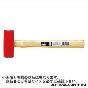 OH 両口ハンマー #31/2   OHW-3-1/2|diy-tool