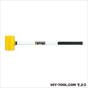 OH PX Gウレタンカケヤ(グラスファイバー柄) #8   PXUK-08G|diy-tool